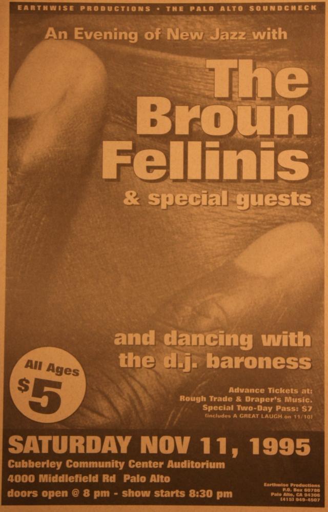 BrownFellinis.MBW
