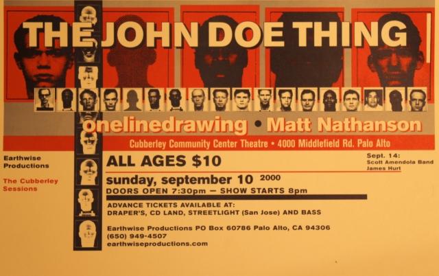 JohnDoeThing.MBW