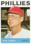 There was a major leaguer killed by a beanball, although I forget his name, and he probably was not a Red.