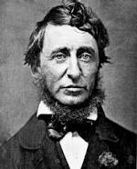 Civil Disobedience in Thoreau's sense is more like a combination of civic engagement and move-on.