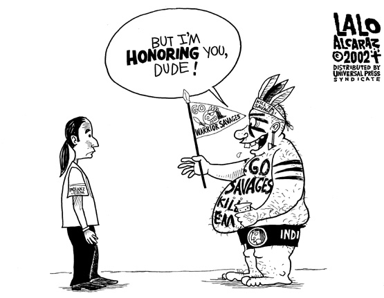 cartoon.lalo.honoring.you2