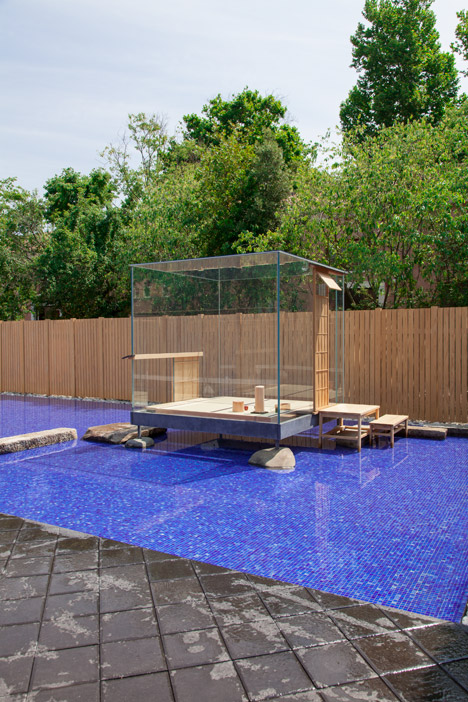 Glass-Tea-House-Mondrian-from-Venice-Architecture-Biennale-by-Hiroshi-Sugimoto_dezeen_468_9