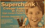 superchunkmbw