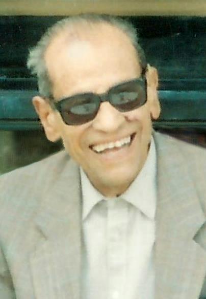 mahfouz19112006naguib