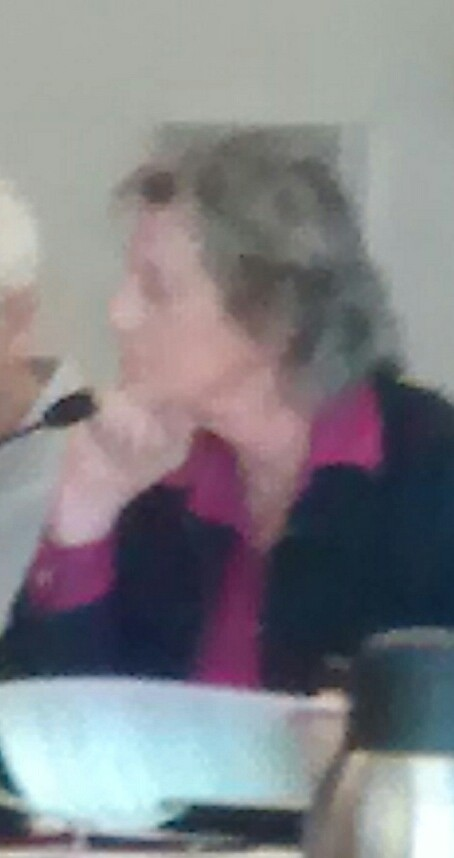 Karen Holman