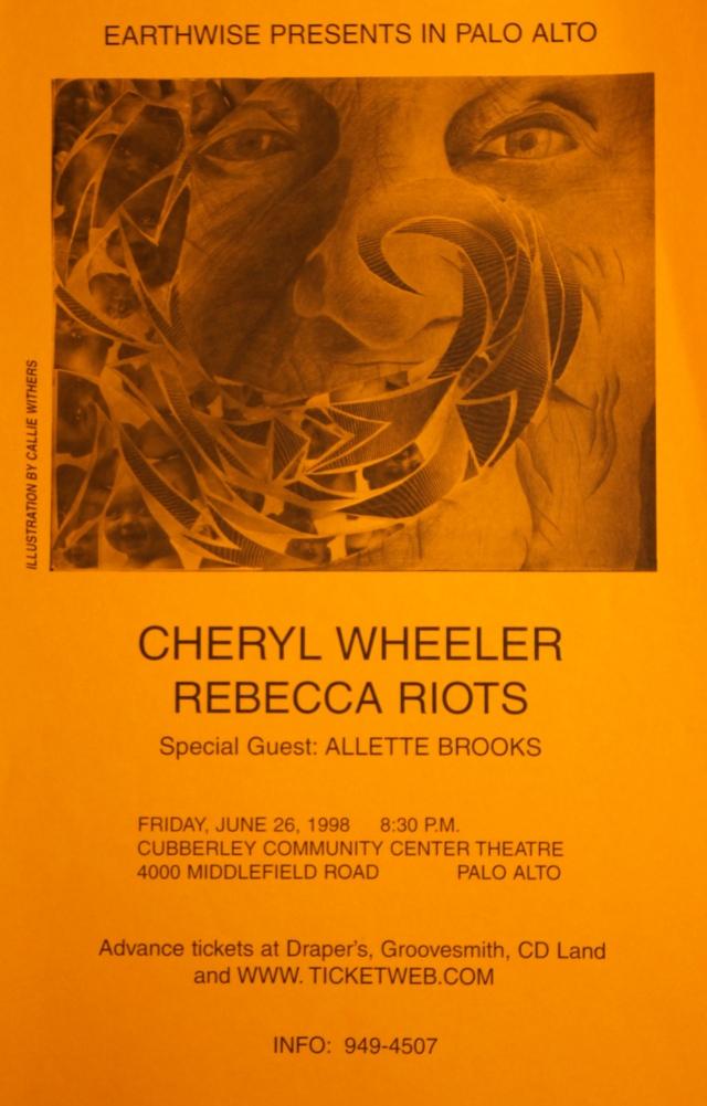cherylwheeler-mbw