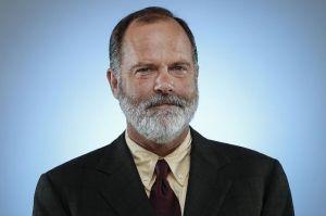 Academic Jim