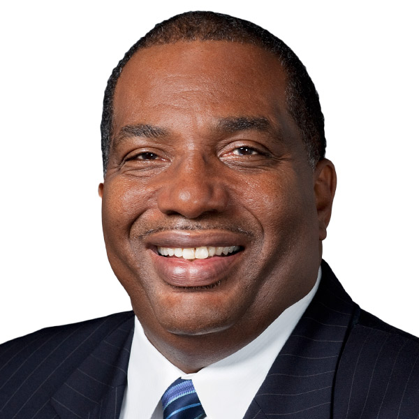 royce west is a texas state senator graduated from UT-Arlington Blaze, based near Dallas