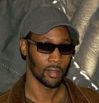until this moment RZA probably thought HUD was a movie