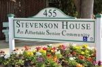 stevensonhouse