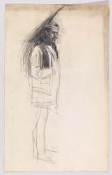 Hopper, Whitney 83030