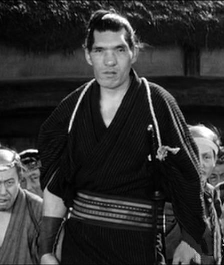 Namigoro Rashomon