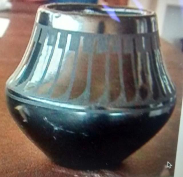 blackfeathermotif