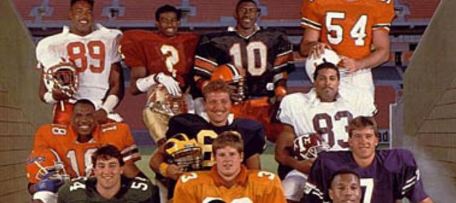 1988footballteam