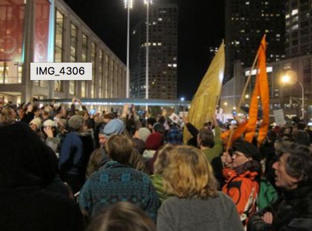 occupynyc2002