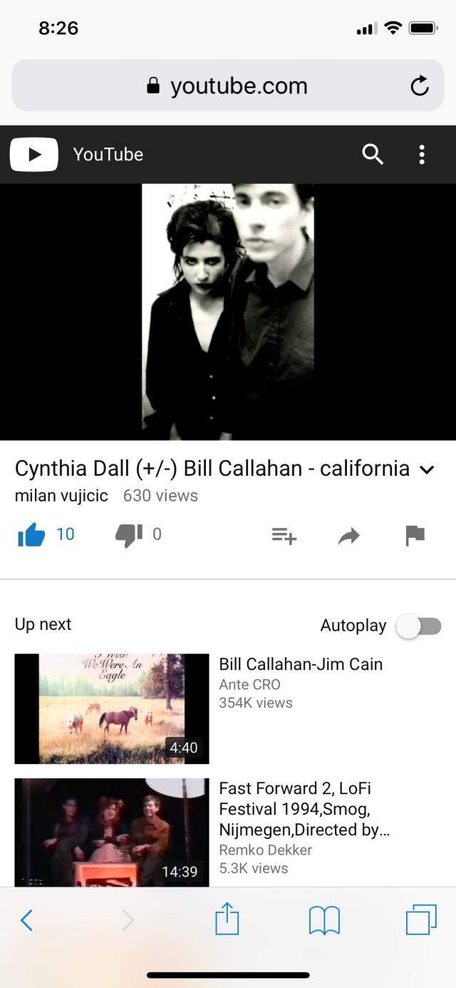 cynthiabill.jpg
