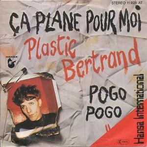 Plastic_Bertrand_-_Ça_plane_pour_moi
