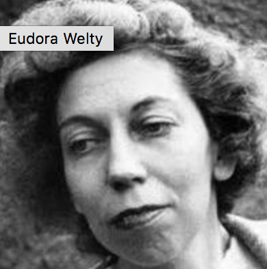 eudora welty.png