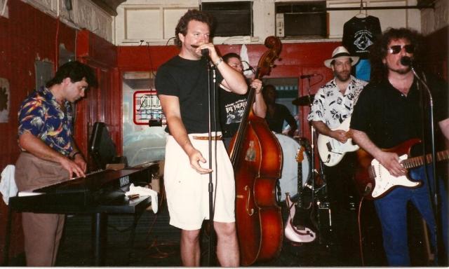 bobmitch1990s