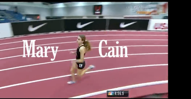 amrycain runner.png